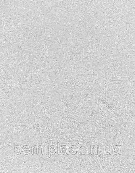 Бесшовная панель ламинированная ПВХ Интонако Классик 250 мм