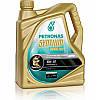 Масло мотрное Petronas SYNTIUM 5000 RN 5W-30 4L Renault RN0720