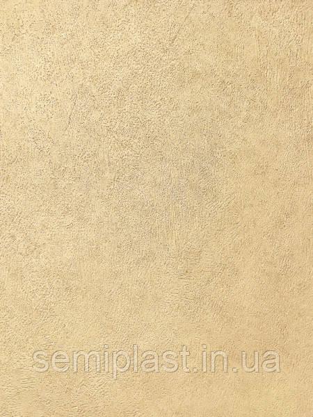 Бесшовная панель ламинированная ПВХ Интонако Крема 250 мм