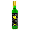 Сироп Зелёная дыня TM Maribell