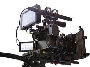Мікрофон накамерний конденсаторний Rode NTG-4, фото 2