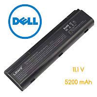 Батарея для Dell A840/A860/1014/1015