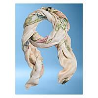 Женский шарф из вискозы от Орифлейм