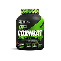 MusclePharm Combat 1800 г