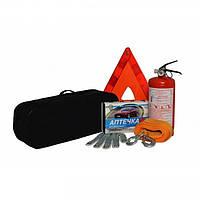 Автомобильная сумка техпомощи