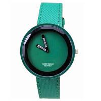 Часы женские Womage Free green