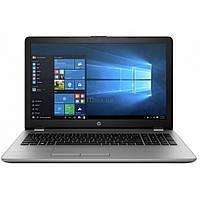 Ноутбук HP 250 G6 (4QW24ES)