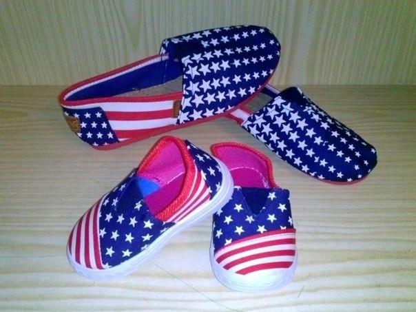 Детские мокасины кеды американский флаг 21-31 размеры  продажа, цена ... d9e11c7cc6b