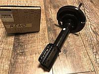Амортизатор передний на Рено Логан 2, Логан МСВ 2 D4F 1.2i 16V / Renault ORIGINAL 543027341R