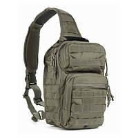 Тактический рюкзак Red Rock Rover Sling (Olive Drab), фото 1