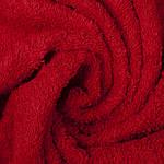 Полотенца махровые 50*90  хб  , Ашхабад Туркменистан, ОПТ., фото 5