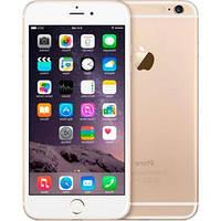 Apple iPhone 6 Plus 64Gb (Gold), фото 1