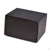 Коробка для часов с подушкой chrom