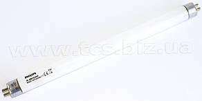 PHILIPS TL-6W/33-640 Люмінесцентна лампа