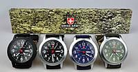 Часы SWISS ARMY Military Style