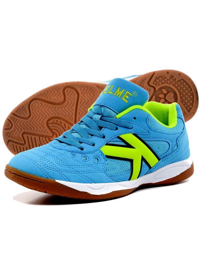 Обувь для зала (футзалки) Kelme INDOOR COPA