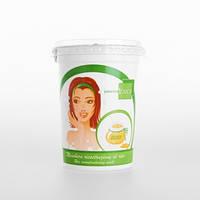 Personal Touch Rice Mask Восстанавливающая крем-маска с рисовыми протеинами 500 мл