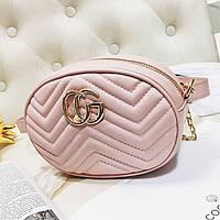 a9331825495e Gucci сумки в Украине. Сравнить цены, купить потребительские товары ...