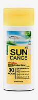 SUNDANCE Sonnenbalsam sensitive LSF 30 - Солнцезащитный бальзам для чувствительной кожи SPF 30 (50 мл)