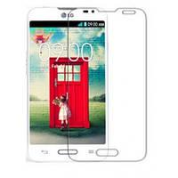 Противоударное стекло LG L70/D320