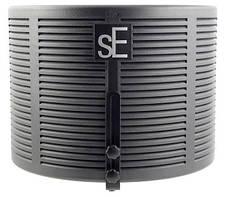Мікрофон студійний конденсаторний sE Electronics X1 Studio Bundle, фото 3