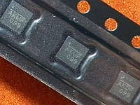 NB685GQ / NB685GQ-Z [AKUx] - ШИМ контроллер питания