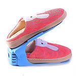 Подставка для обуви SHOES HOLDER | double shoe racks, фото 10