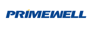 Primewell Tyres