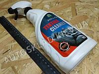 Очиститель обивки салона Zollex (FC-063B) 750 мл. (тригер)