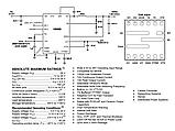 NB685GQ / NB685GQ-Z [AKUx] - ШИМ контроллер питания, фото 3