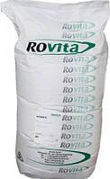 [Оригинал] Безлактозный протеин Rovita Roviprot 1кг 82% (Германия), Ровипрот 80,Ровита