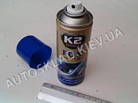 "Средство против запотивания стекол ""K2"" Fox 200 мл."