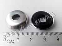 """Шайба болта клапанной крышки Lanos 1.6, """"GM"""" Корея (96352779)"""