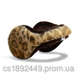 Ухогрейки 180s Vail Леопардові