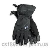 Лыжные перчатки Sustain 180s, водоустойчевые, ветроустойчивые, для сенсорных екранов