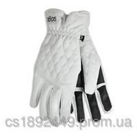 Перчатки для сенсорных экранов Keystone Snow