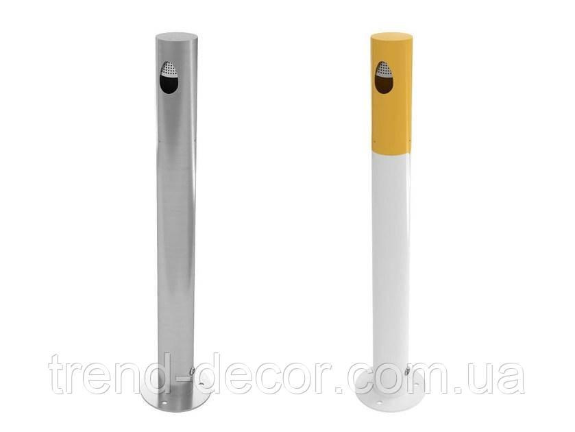 Пепельница для общественных мест 002