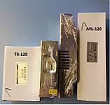 Блок питания OEM DC12 120W 10А ARL-120-12 (компактные), фото 6