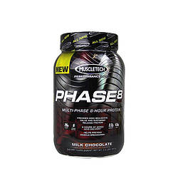 MuscleTech Phase 8 907 г
