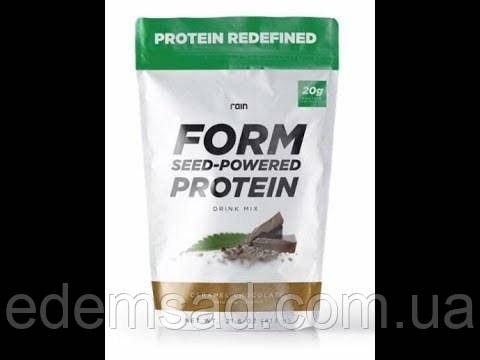 Протеин Rain Form
