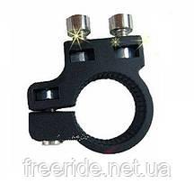 Переходник адаптер для крепления флягодержателя, фото 3