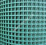Садовая сетка пластиковая (ячейка 10*10) 50м , фото 2