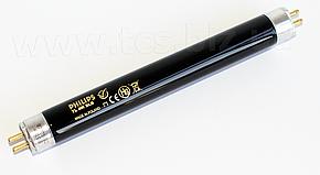 TL-4W/BLB Philips Ультрафіолетова лампочка, фото 2