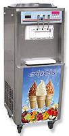 Фризер Arteis Softi XL-R 2,0 KW