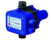 Контроллер давления Насосы + EPS-II-12