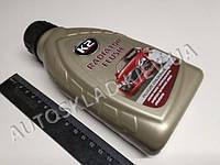 """Промывка радиатора """"K2"""" Radiator Flush 400 мл"""