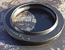 Сальник ступицы 2ПТС-4 резиновый, фото 2
