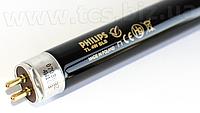 TL 4W BLB | BLB F4 T5 Philips Ультрафіолетова лампочка