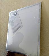 Светодиодная Панель 36w 6400K Ultralight LP160 600х600