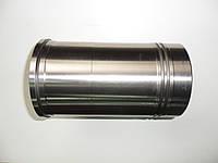 Гильза 330-1002064B на двигатель YUCHAI YC6108, фото 1